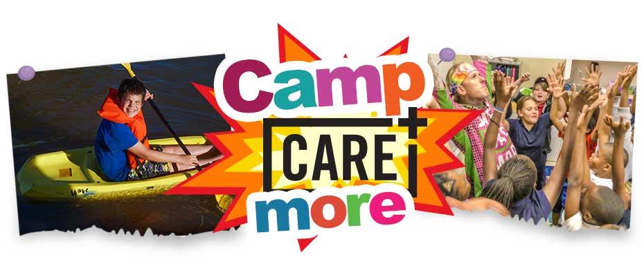 camp-care-more